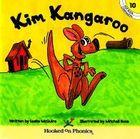 Blog - Kim Kangaroo