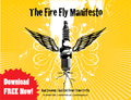 Blog - Firefly manifesto