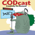 Blog - Codcast