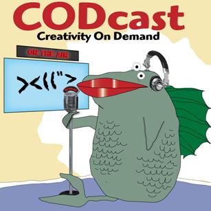 Blog - Codcast