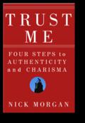 Blog - Trust Me