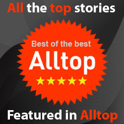 Blog - Alltop