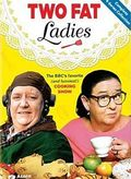 Blog - Two Fat Ladies