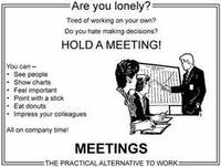 Blog_lets_skip_the_meeting